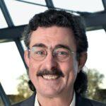 Profilbild von  Ralf Engelbrecht-Schreiner