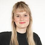 Profilbild von  Katharina Schwermer