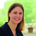 Profilbild von  Marie Louis