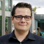 Profilbild von  Patrick Hübner