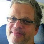 Profilbild von  Roland Härter