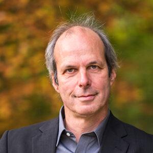 Profilbild von  Michael Schäfer