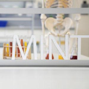 Group logo of Experimentierlabor MExLab ExperiMINTe an der Westfälischen Wilhelms-Universität Münster