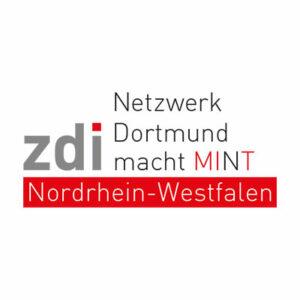 Group logo of zdi-Netzwerk Dortmund macht MINT