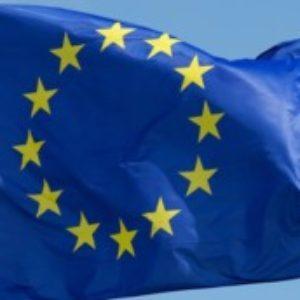 Group logo of zdi goes Europe