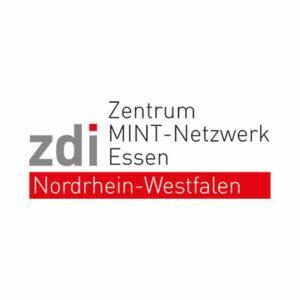 Group logo of zdi-Zentrum MINT-Netzwerk Essen