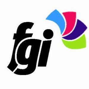 Group logo of Projekt: Frauen gestalten die Informationsgesellschaft