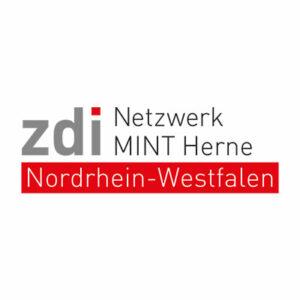 Group logo of zdi-Netzwerk MINT Herne