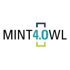 Group logo of MINT Community 4.OWL