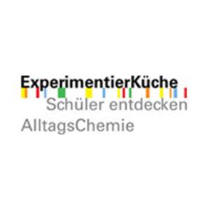 "Group logo of ""ExperimentierKüche"" im Deutschen Museum Bonn"
