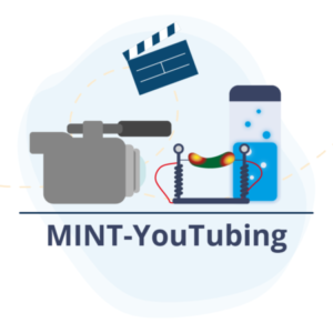 Group logo of MINT-YouTubing