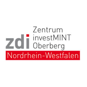 Group logo of zdi-Zentrum investMINT Oberberg