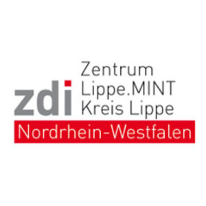 Group logo of zdi-Zentrum Lippe.MINT Kreis Lippe