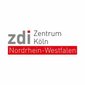 Group logo of zdi-Zentrum Köln