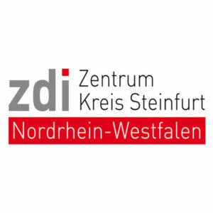 Group logo of zdi-Zentrum Kreis Steinfurt