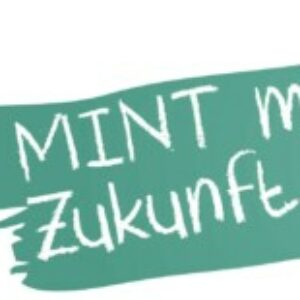 Group logo of zdi-Netzwerk im Kreis Warendorf