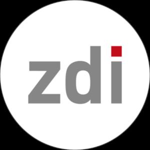 Group logo of zdi-Landesgeschäftsstelle