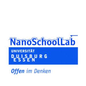 Group logo of NanoSchoolLab