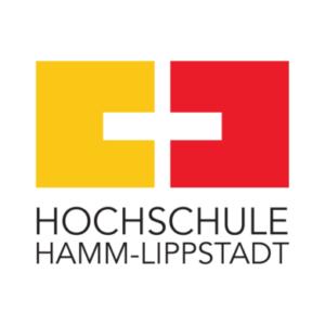 Group logo of Schülerlabor an der Hochschule Hamm-Lippstadt, Standort Hamm