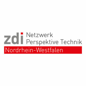 Group logo of zdi-Netzwerk Perspektive Technik Kreis Unna