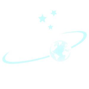 Group logo of Unser Raumschiff Erde