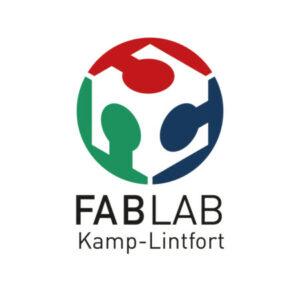 Group logo of FabLAB
