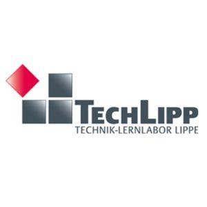 Group logo of TechLipp