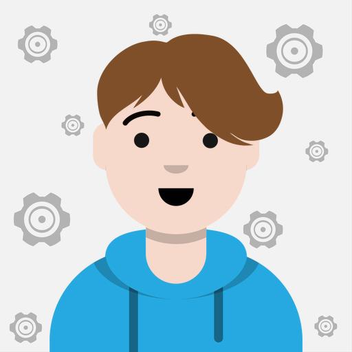 Profilbild von  Max Hörbelt