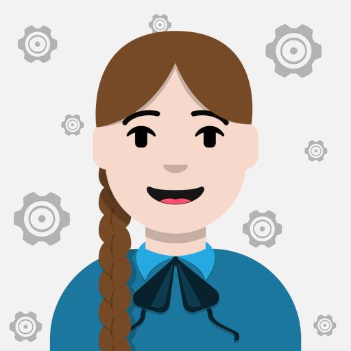 Profilbild von  Christine Heinrichs