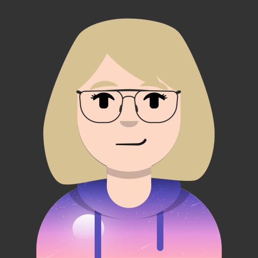 Profilbild von  Isabell Stollenwerk