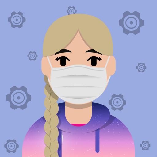 Profilbild von  Kerstin von Scheidt