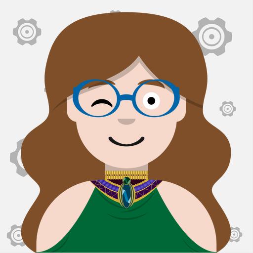 Profilbild von  Katharina Beckmann