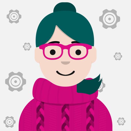 Profilbild von  Klaudia