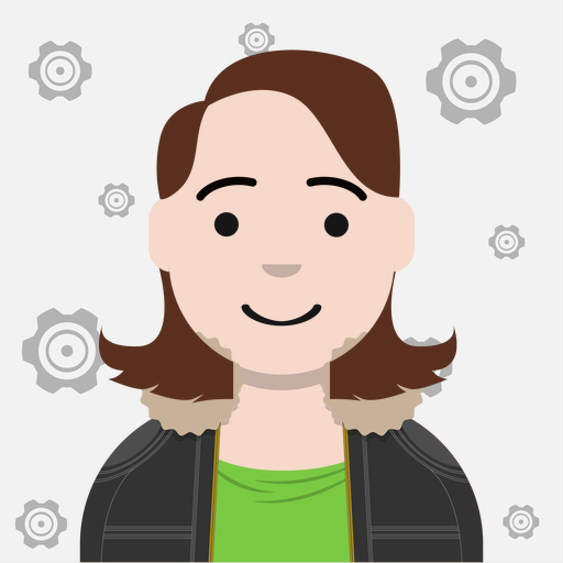 Profilbild von  Iris