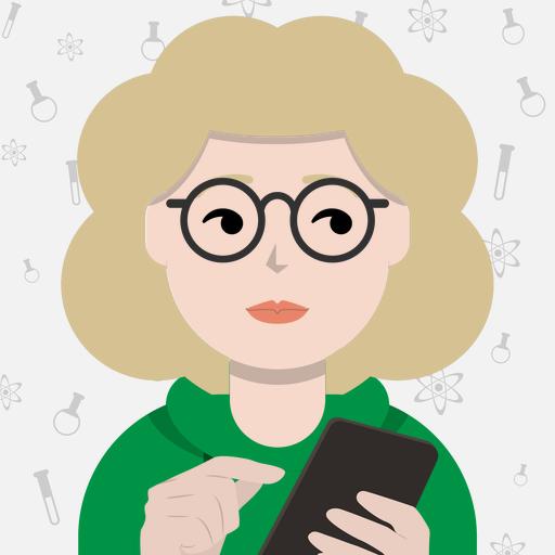 Profilbild von  Andrea Böddeker