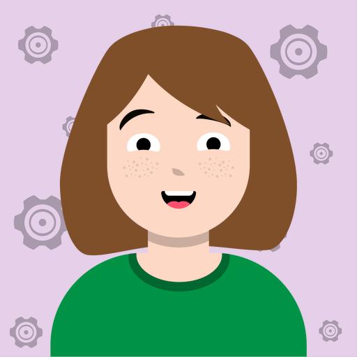 Profilbild von  Judith Lange