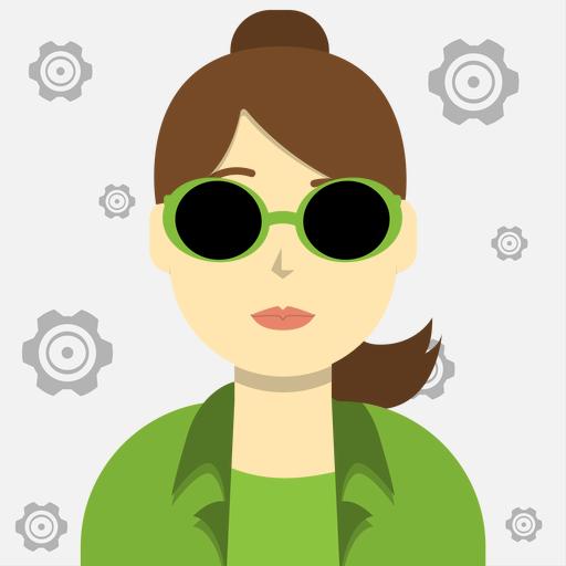 Profilbild von  Susanne Jakobs-Bohack
