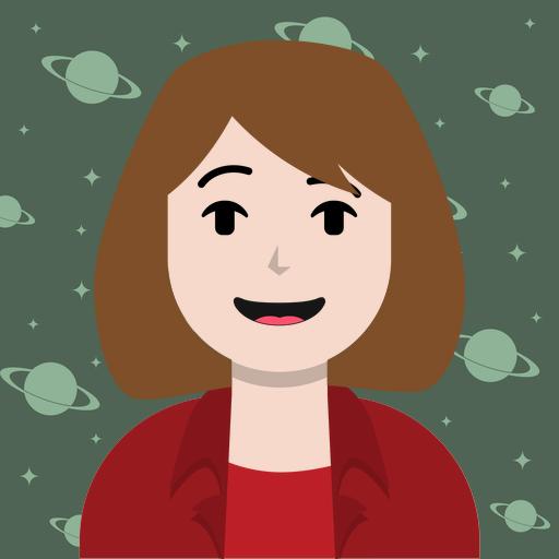 Profilbild von  Toni Lancé