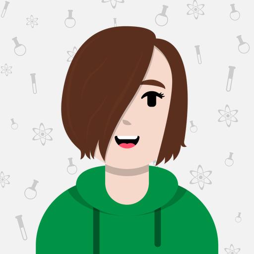 Profilbild von  Agnes Heinemann