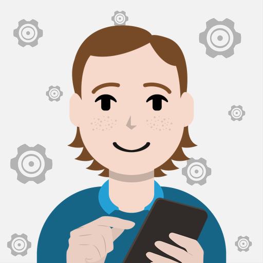 Profilbild von  Dr.Raphaela Meißner