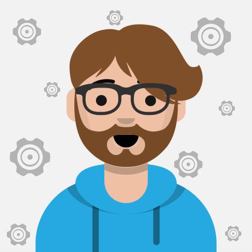 Profilbild von  Bastian