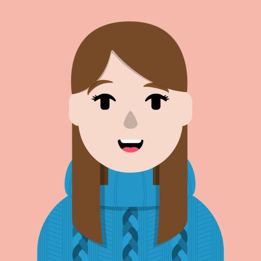 Profilbild von  Ricarda Sybertz