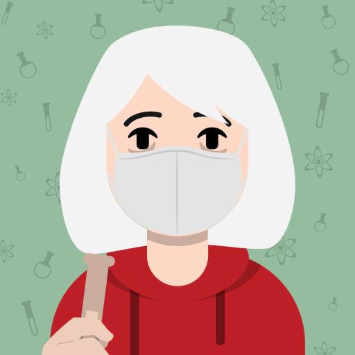 Profilbild von  Dr. Ina Siebenkotten