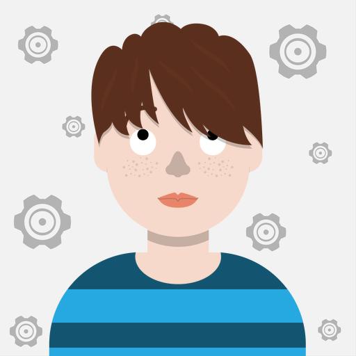Profilbild von  Jana-Lina Berkenbusch