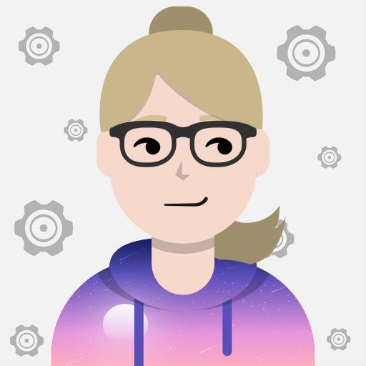 Profilbild von  Wiebke Martens