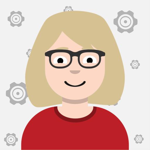 Profilbild von  Beate