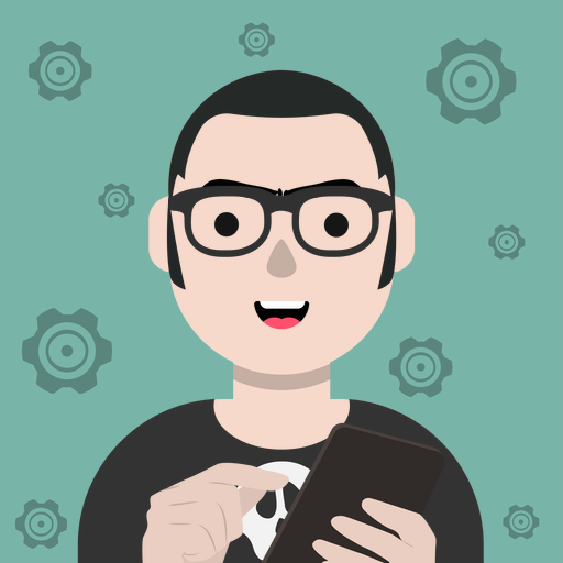 Profilbild von  Thorsten Balgar
