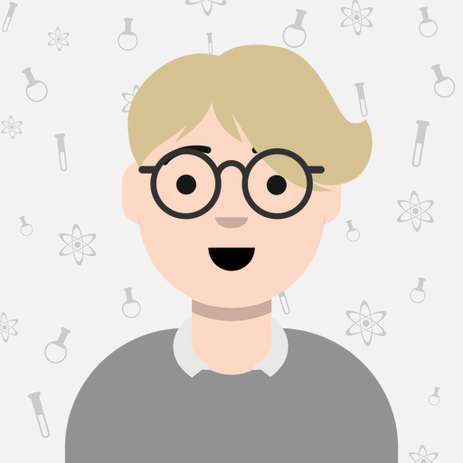 Profilbild von  Matthias Vinnemeier