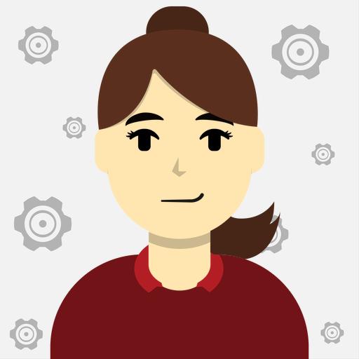 Profilbild von  Sabrina