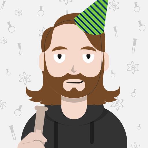 Profilbild von  Marc